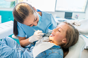 How Games Can Make Dental Visits More Fun