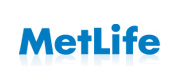 MetLife Insurance at Tiny Teeth Pediatric Dentistry